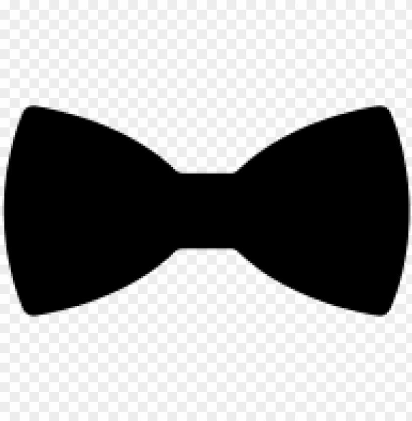 bow tie clipart vector.