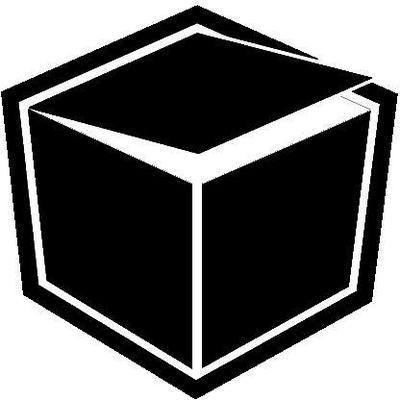 Blackbox Solutions (@BlackBoxCopiers).