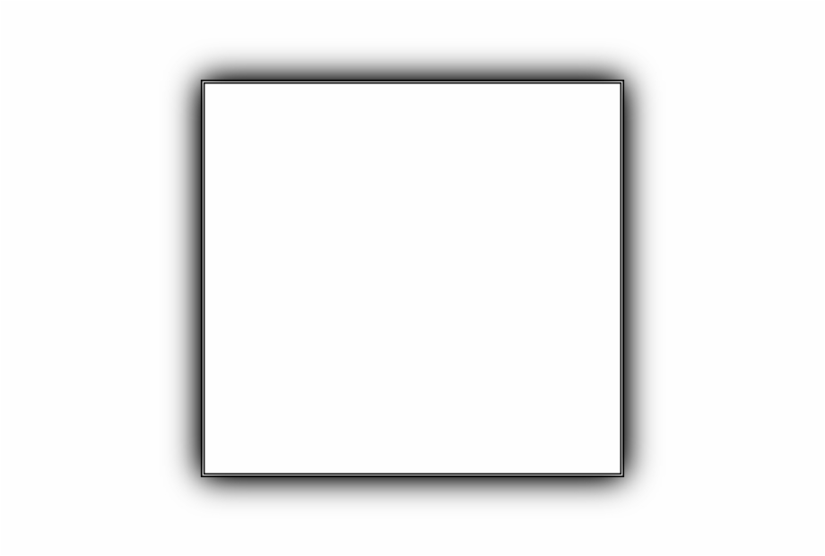 Free Black Box Outline Png, Download Free Clip Art, Free Clip Art on.