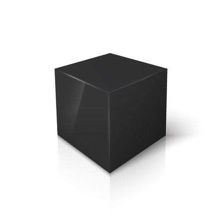 Black box clipart 2 » Clipart Station.