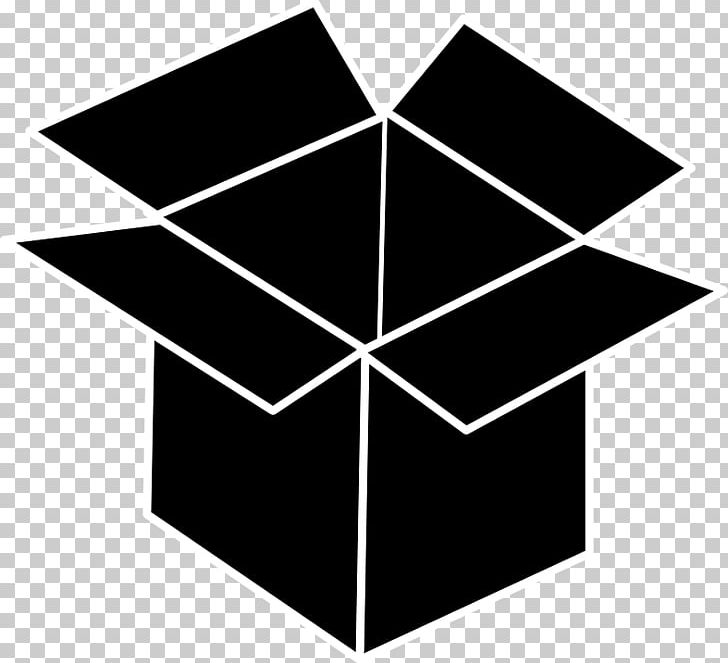 Black Box Graphics Paper PNG, Clipart, Angle, Black, Black And White.