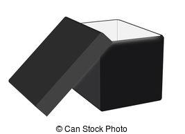 Black box Clip Art Vector Graphics. 69,931 Black box EPS clipart.