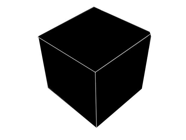Black Box Png (110+ images in Collection) Page 3.