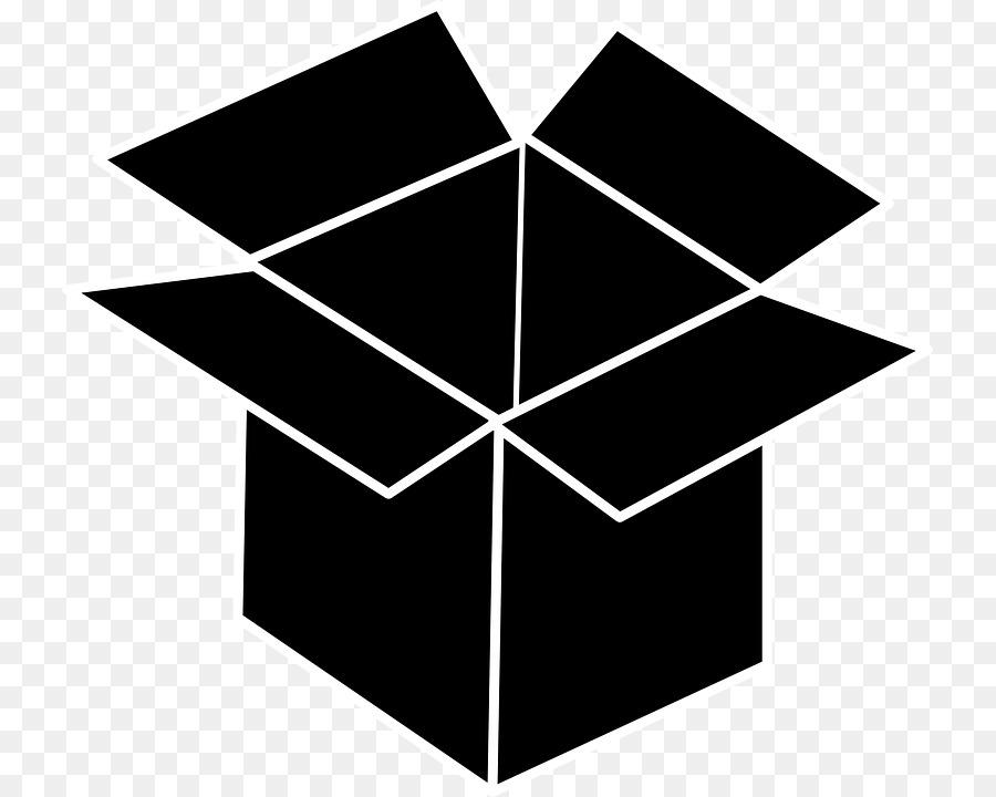 Black Box Png (89+ images).