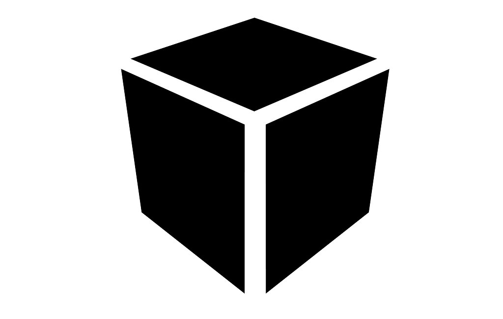 Black Box Png (100+ Images In Collection #516851.