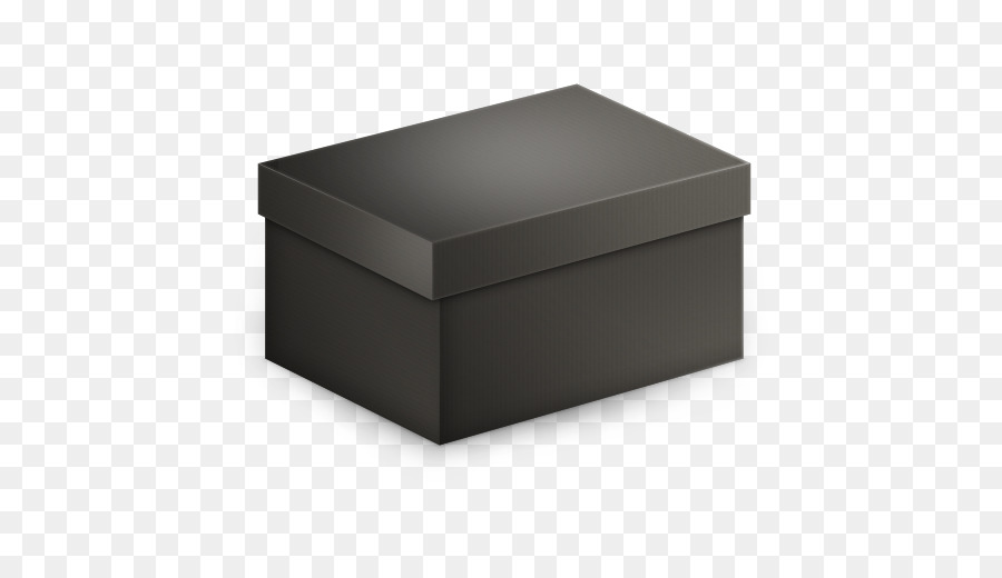 Box Background png download.