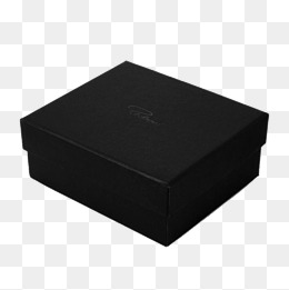 Black Box Png, Vector, PSD, and Clipart With Transparent Background.