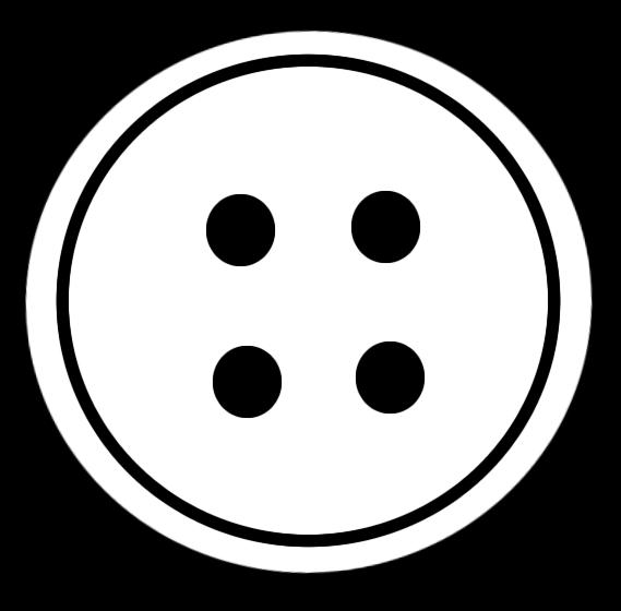 Free Button Cliparts, Download Free Clip Art, Free Clip Art.