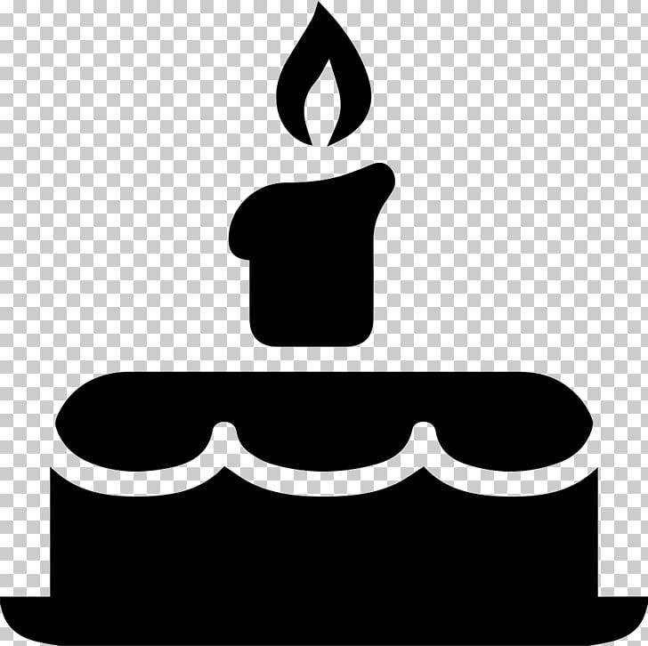Birthday cake Rum cake Computer Icons Cupcake, Birthday PNG.