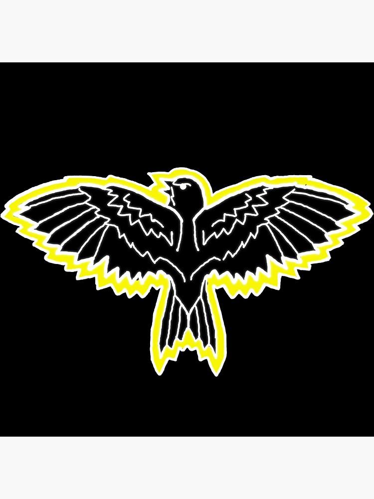 Rebirth Black Canary Design.