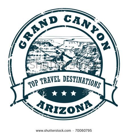 Grand Canyon Stock Vectors, Images & Vector Art.