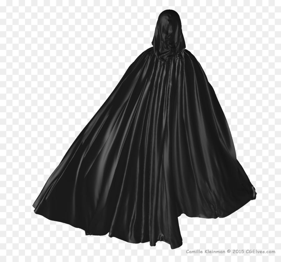 shoulder clipart Cape May Shoulder Gown clipart.