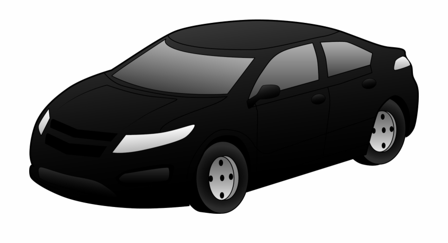 Sports Car Free Download Png.