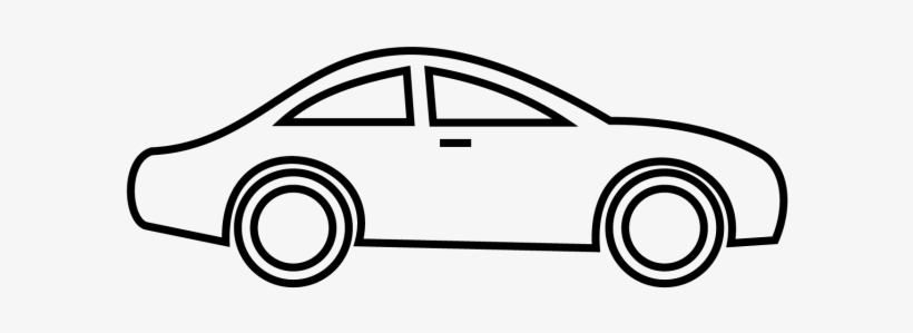 Free Car Clipart Black And White Free Car Clipart Free.