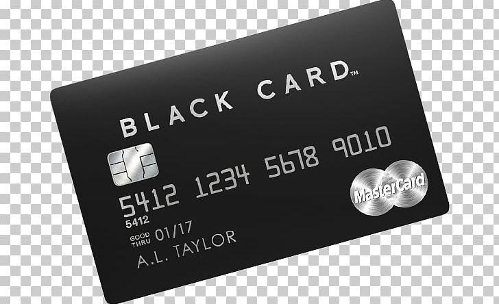Payment Card Black Card Credit Card Visa PNG, Clipart, Black.