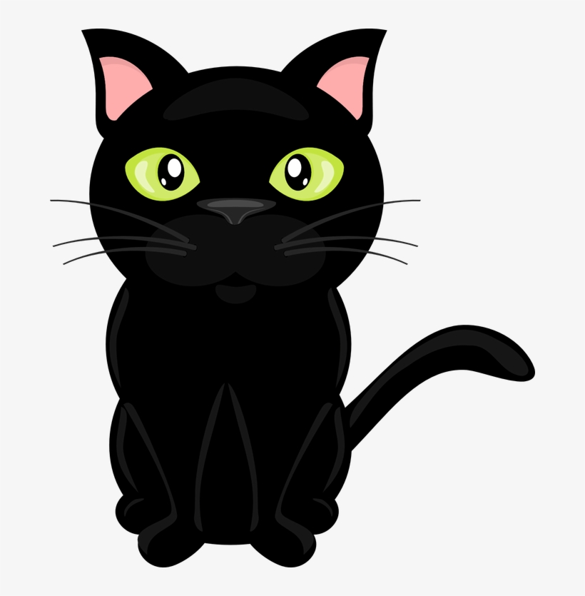 Clip Art Freeuse Download Cats Vector Real.