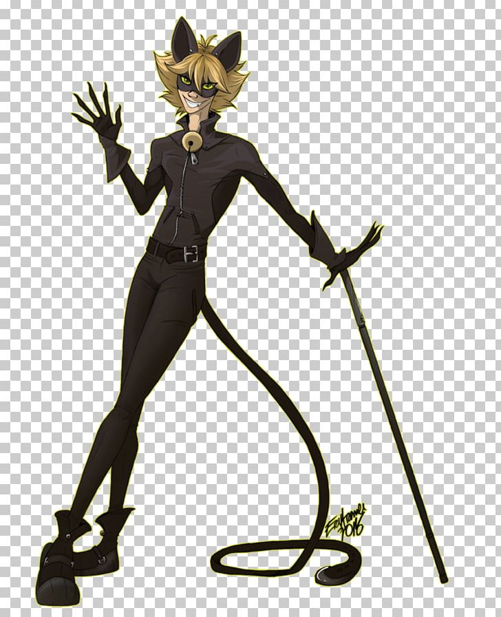 Felix The Cat Le Chat Noir Adrien Agreste Black Cat PNG.