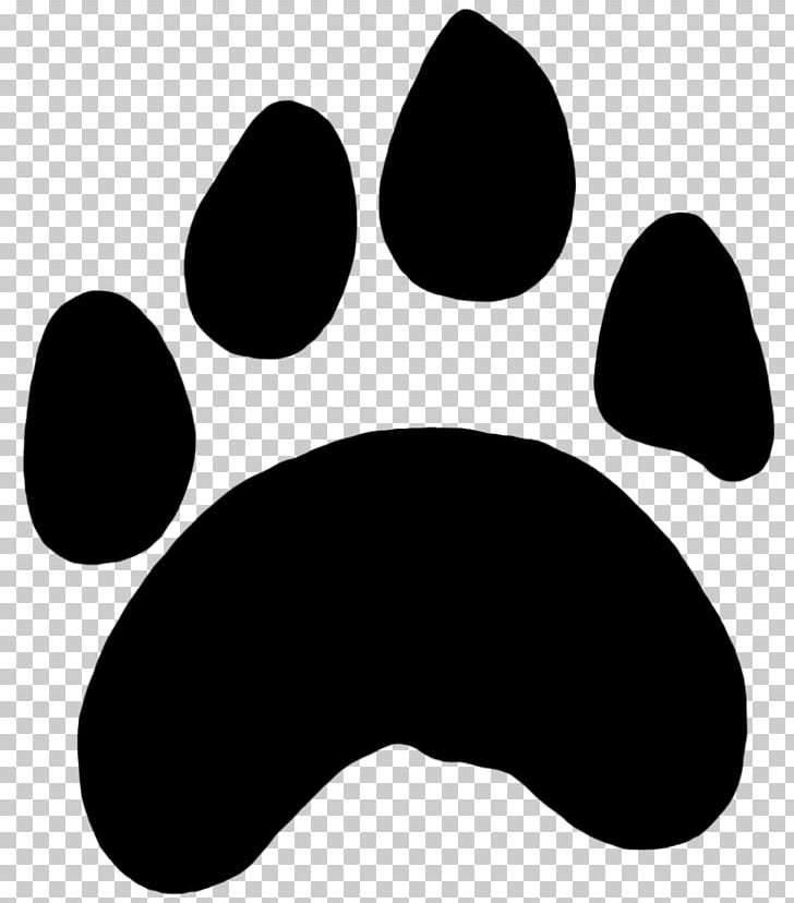 Tiger Cat Paw PNG, Clipart, Animal, Animals, Animal Track.