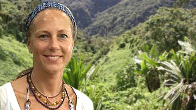 Aussie trekkers attacked in PNG, guides hacked to death : sbbcnews.com.
