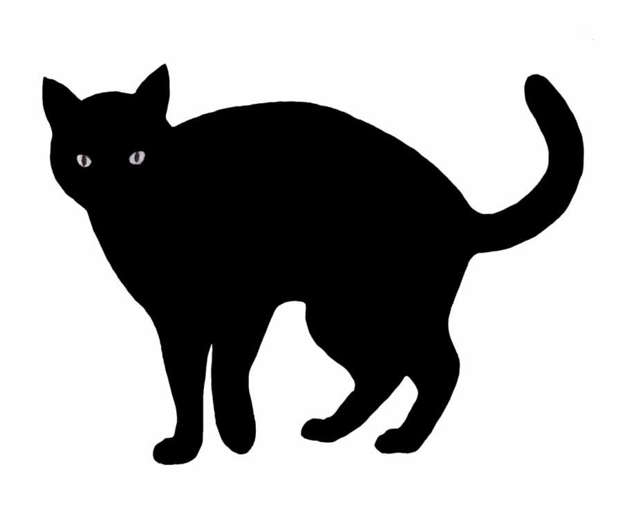 10 Clipart Of A Black.