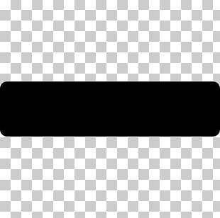 Censored Black Bar PNG Images, Censored #697313.