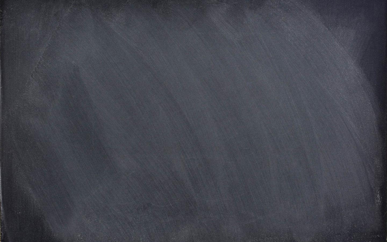 Free Chalk Board, Download Free Clip Art, Free Clip Art on.