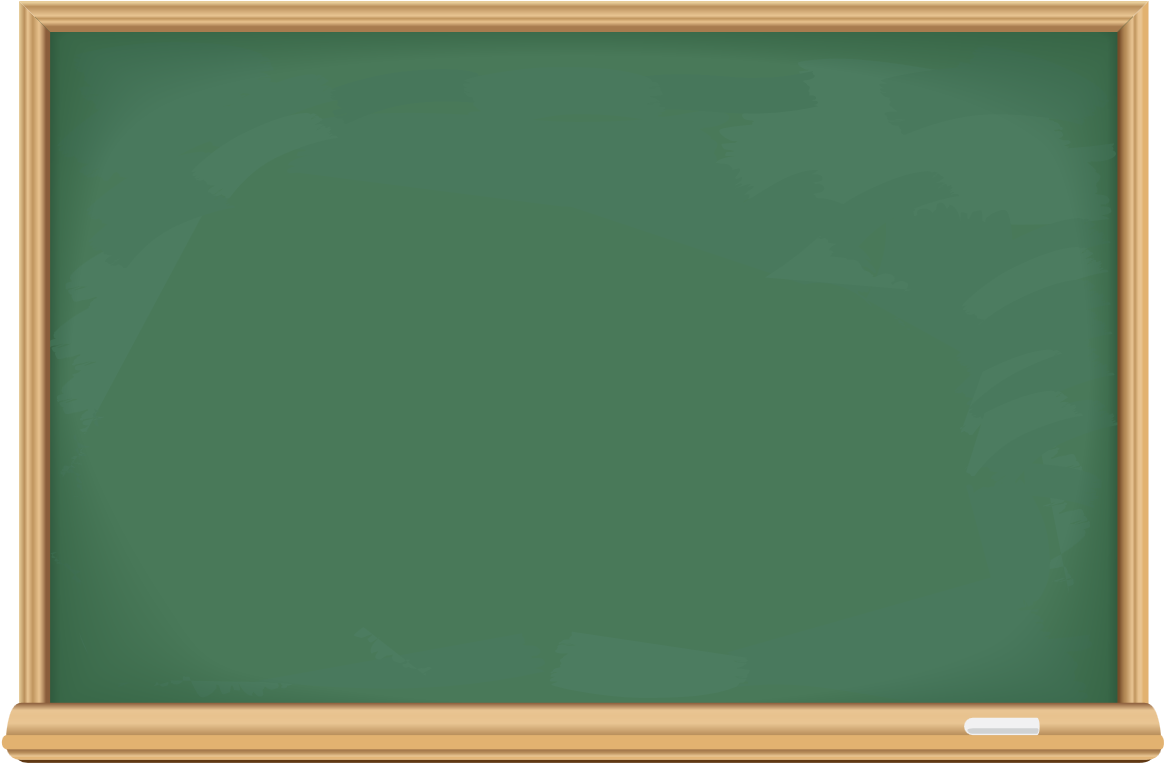 Chalk Board Png, Transparent PNG, png collections at dlf.pt.