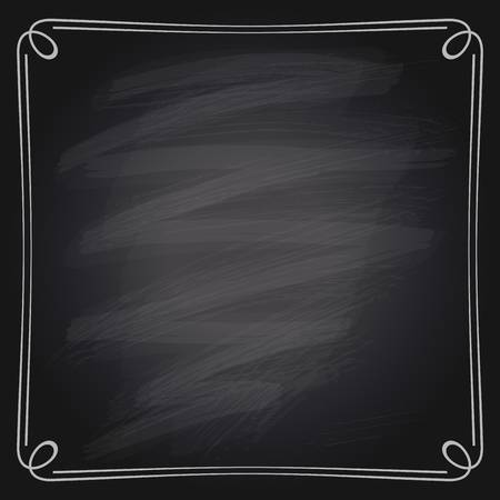 174,152 Chalkboard Cliparts, Stock Vector And Royalty Free.
