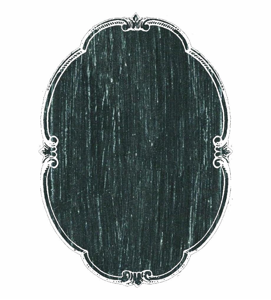 Chalkboard Texture, Chalkboard Tags, Black Chalkboard, Free PNG.