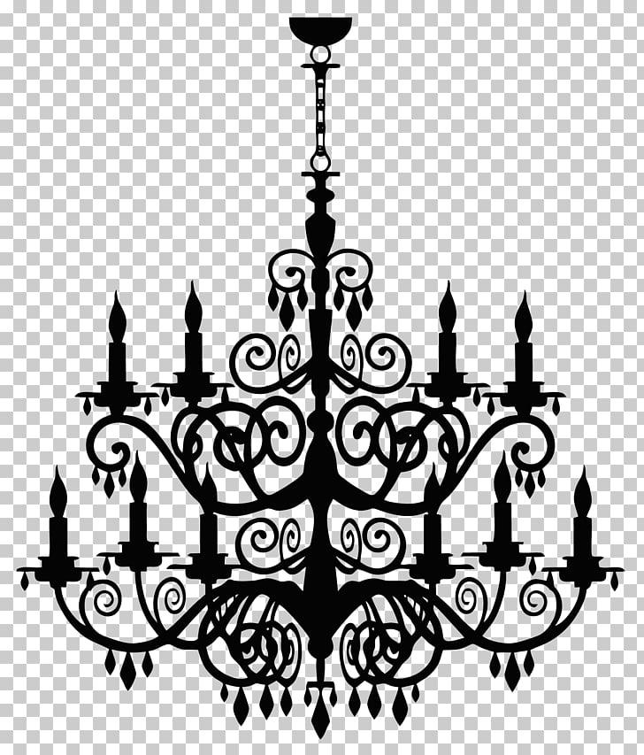Chandelier , chandelier PNG clipart.
