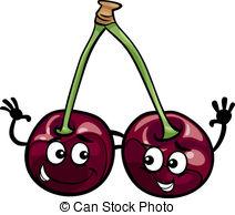 Black cherry Illustrations and Stock Art. 4,613 Black cherry.