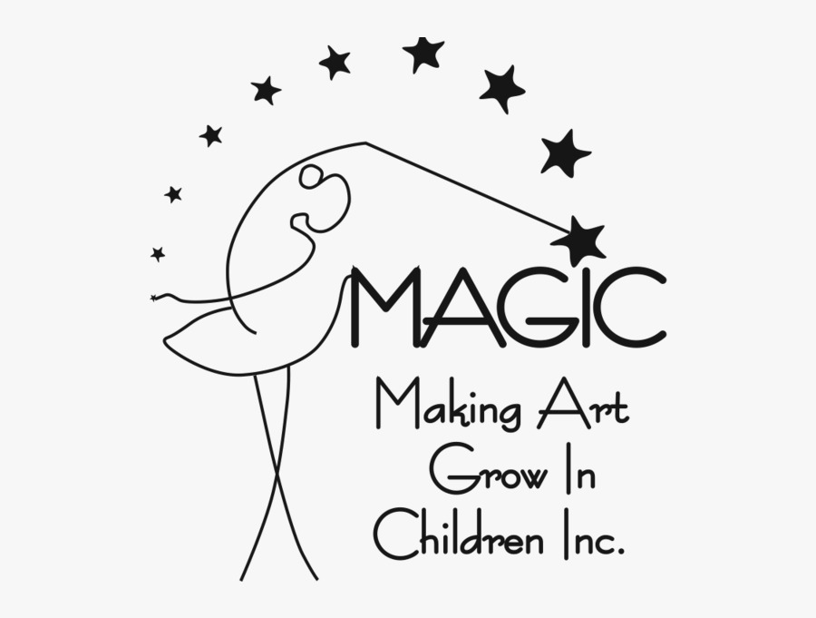 Making Art Grow In Children, Inc.