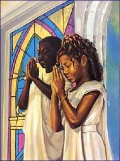 Free African Religious Cliparts, Download Free Clip Art, Free Clip.