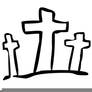 Black Christian Clipart Free.