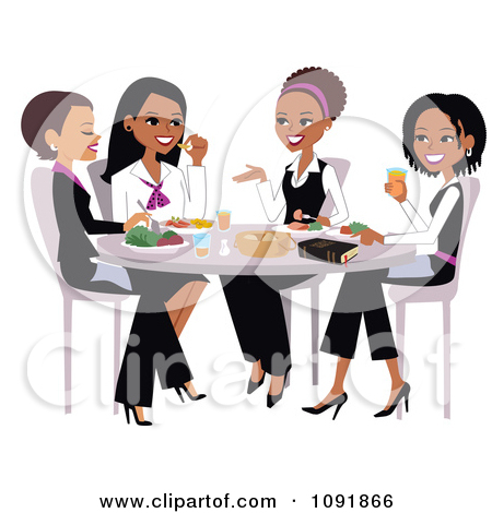 Showing post & media for Black christian woman cartoon.