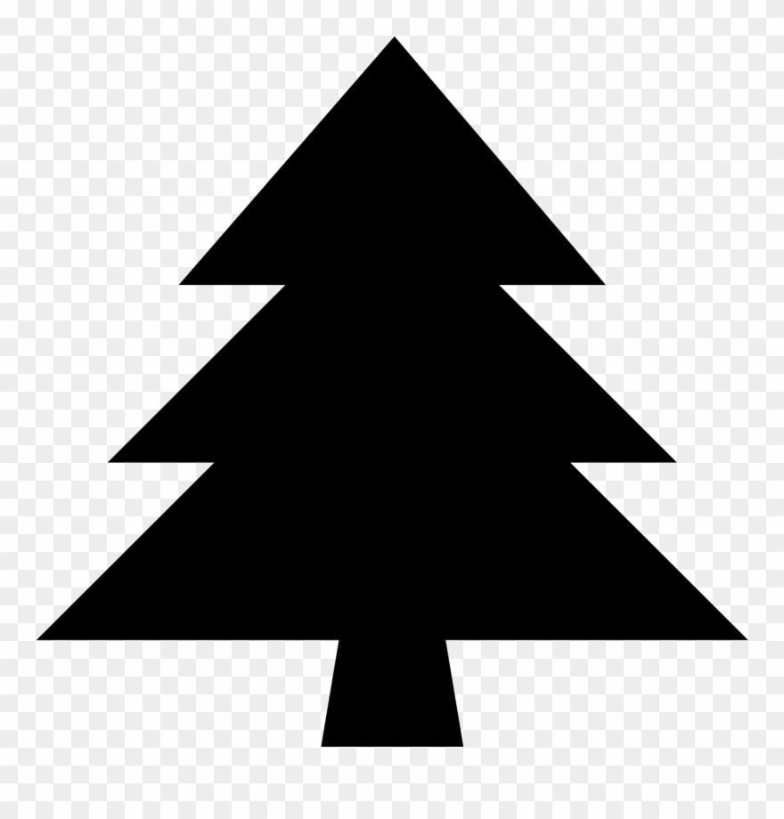Evergreen Icon Free Png And Svg Download Evergreen.