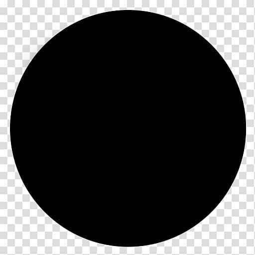 Circle packing in a circle , circle transparent background.