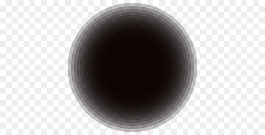 Black Circle Fade Png (109+ images in Collection) Page 1.