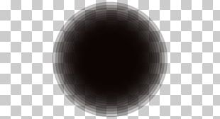 Black Circle Fade PNG Images, Black Circle Fade Clipart Free Download.