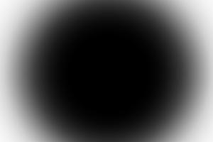 Black,Circle,Black.
