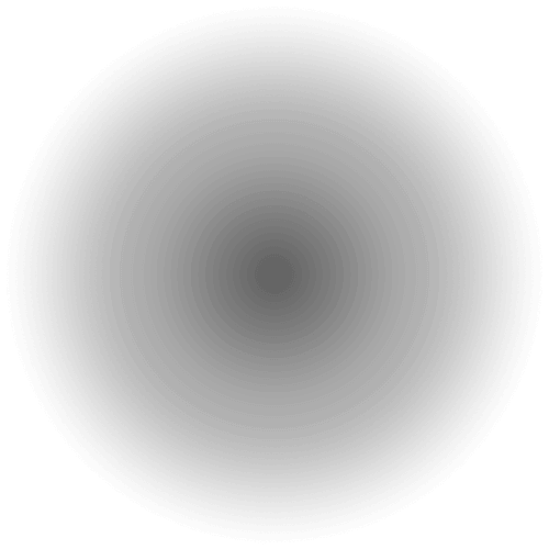 99 Best Black Circle Fade PNG Free Download [Latest 2019 Collection].