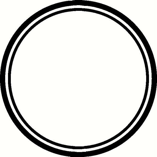 Free Circle Black Cliparts, Download Free Clip Art, Free.