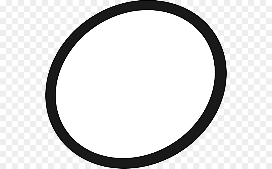 White Circle Outline Png (96+ images in Collection) Page 2.