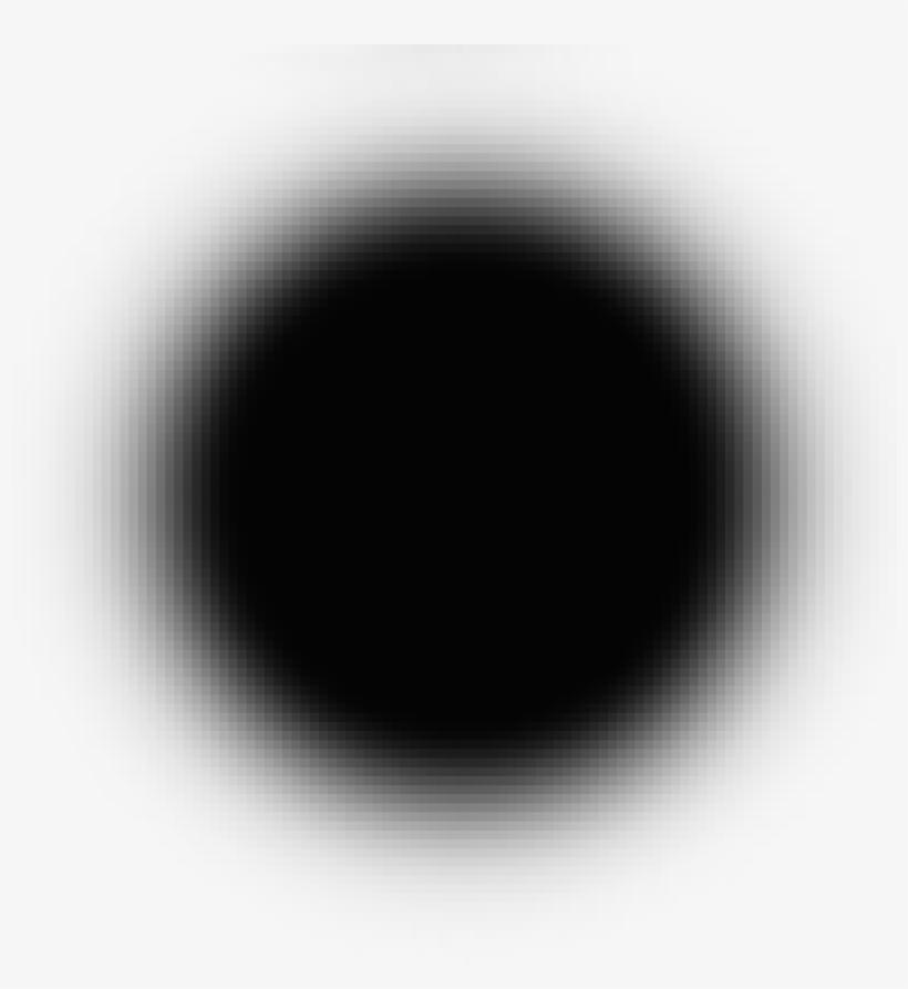 My Eye Pupil.