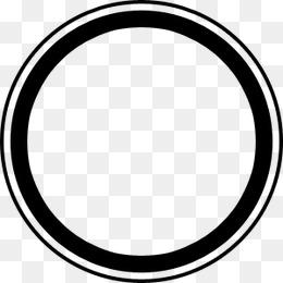 Black Circle PNG Images, Download 433 Black Circle PNG Resources.