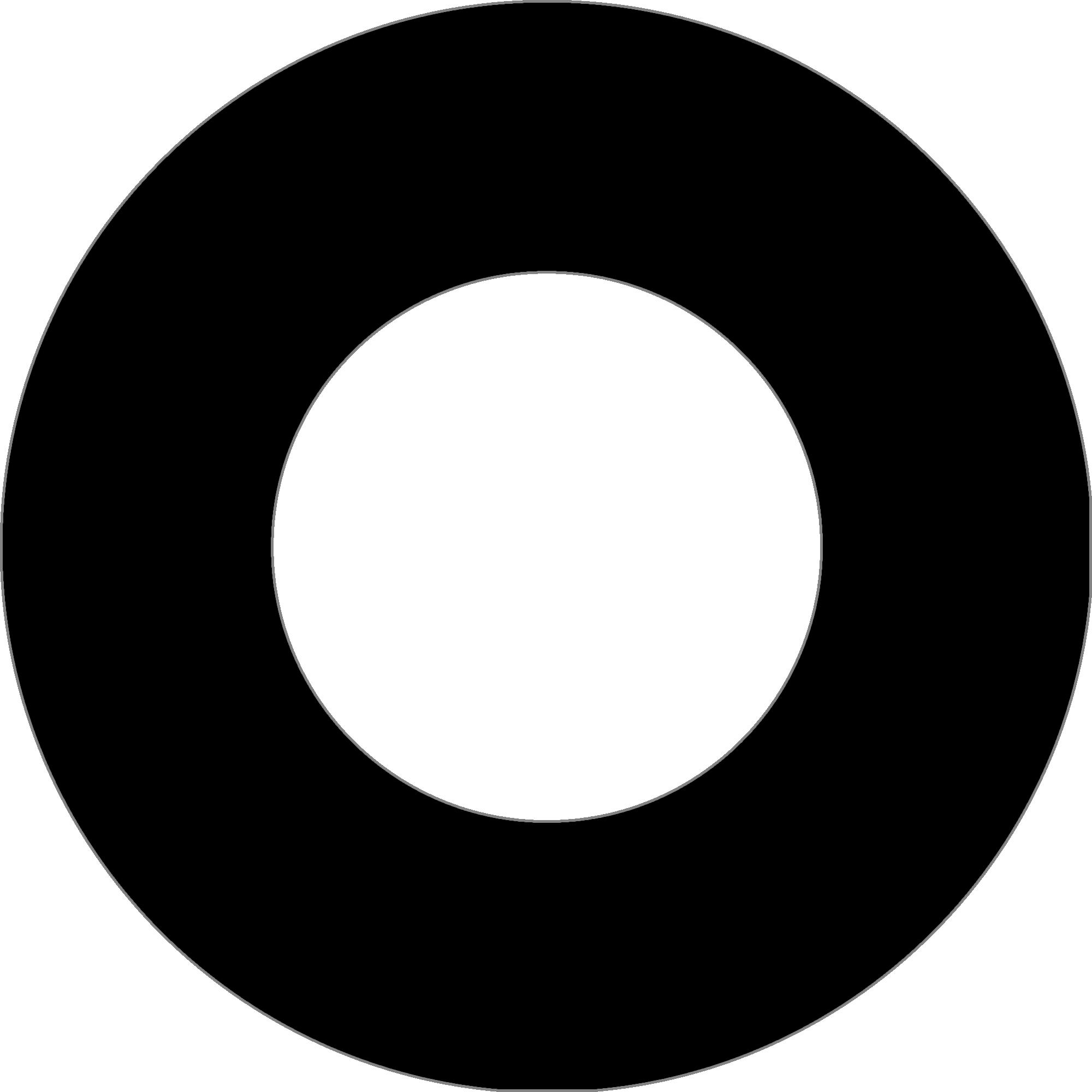 File:Black circle.png.