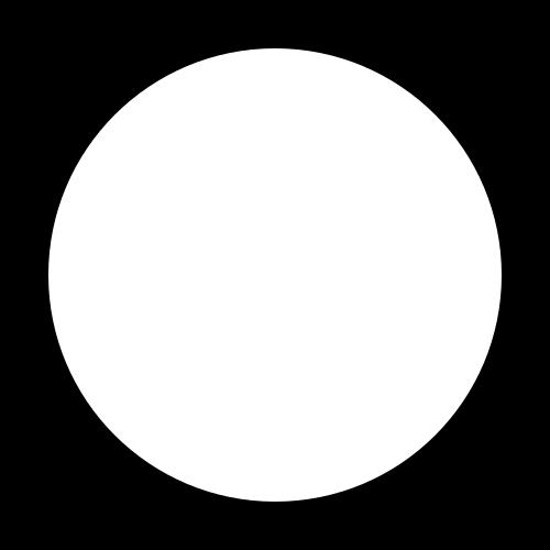 File:Circle.