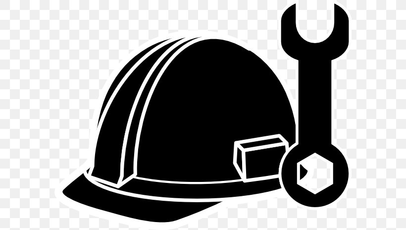 Hard Hats Party Hat Clip Art, PNG, 600x464px, Hat.