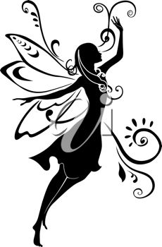 104 Best CLIPART BLACK AND WHITE images in 2015.