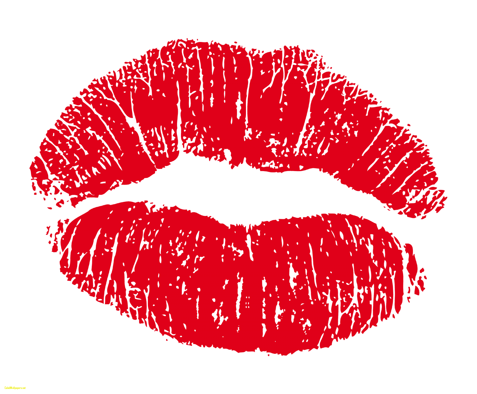 Kiss Lipstick Clip art.